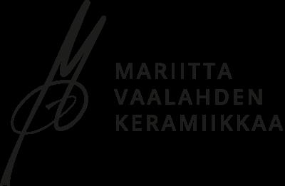 Mariitta Vaalahden Keramiikkaa